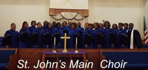 DSCF7861 Choir