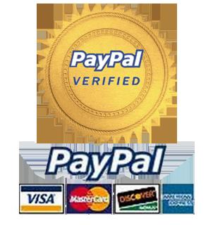 paypal_verified_logo