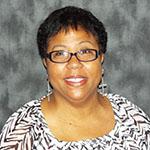 Minister Ella Powell