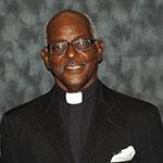 Rev. Clyde Durham